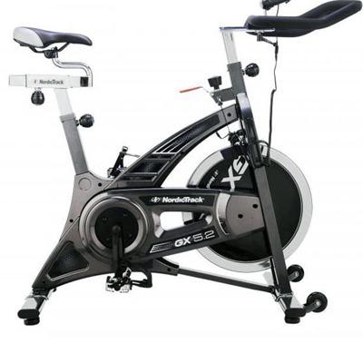 NordicTrack GX5.2 Exercise Bike