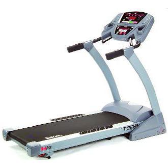 RedZone T-57i Treadmill