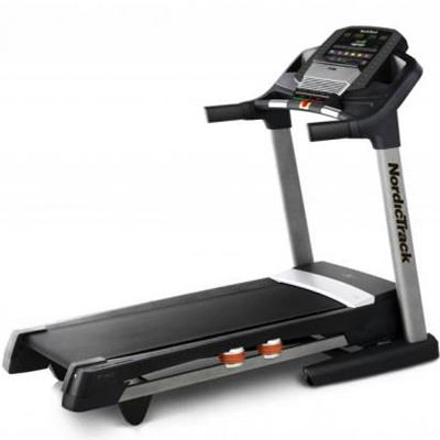 NordicTrack T13.0 Treadmill