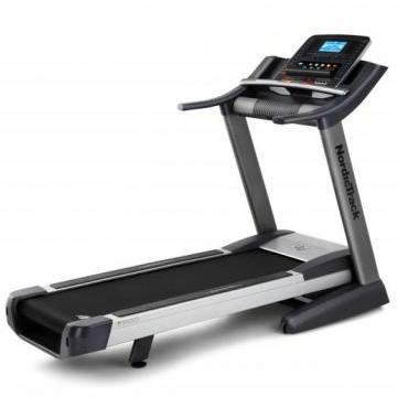 NordicTrack T20.0 Treadmill