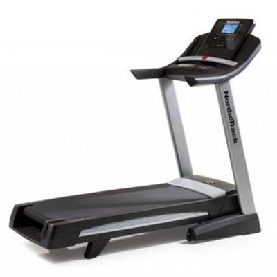 NordicTrack T20.5 Treadmill