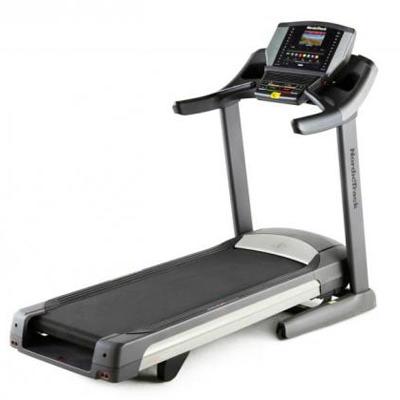 NordicTrack Pro 3000 Treadmill