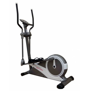 ProForm Pandora Elliptical