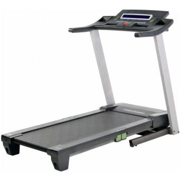 ProForm 1095 ZLT Treadmill