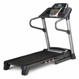 ProForm 1010 ZLT Treadmill
