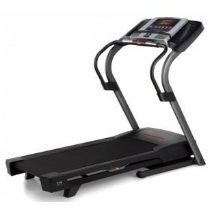 ProForm 710 ZLT Treadmill
