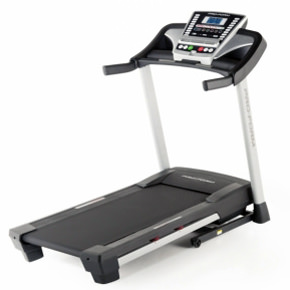 ProForm 730 ZLT Treadmill