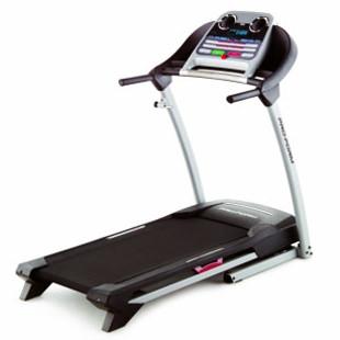 ProForm 620 ZLT Treadmill
