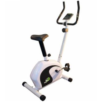 ProForm Sprint 1.0 Exercise Bike
