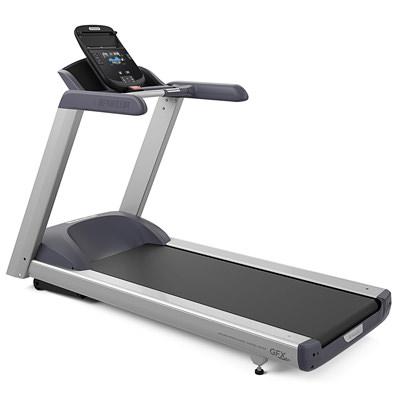 Precor TRM 4.25 Precision Treadmill
