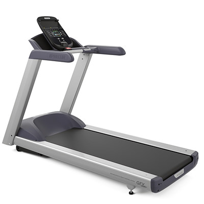 Precor TRM 4.45 Precision Treadmill
