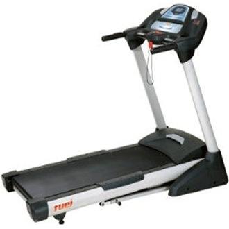 Fuel Fitness FT94 treadmill