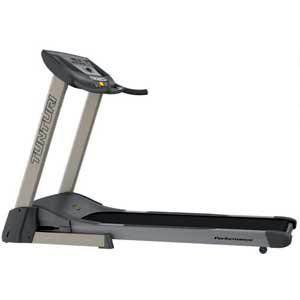 Tunturi T40 Performance Treadmill