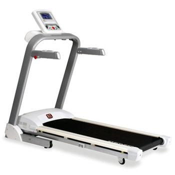 ST Fitness Treadmills