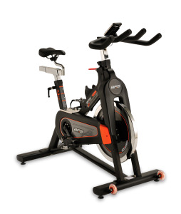 AFG 7.3AIC Exercise Bike