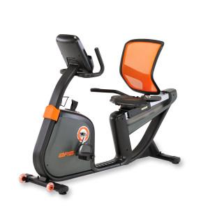 AFG 7.3AR Exercise Bike