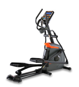 AFG 3.3AE Elliptical