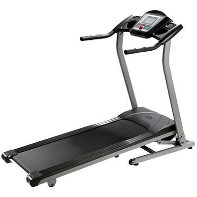 ORBUS Pro X Sport Treadmill