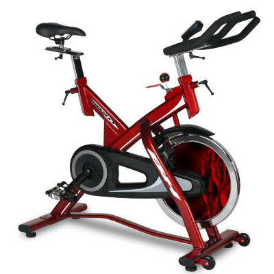 BH Fitness SB2.0 Exercise Bike