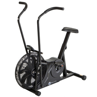 Marcy MCPL-105 Exercise Bike