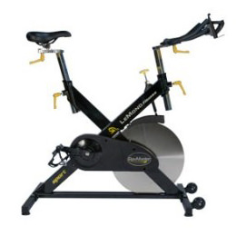 LeMond Fitness RevMaster Sport Indoor Cycle
