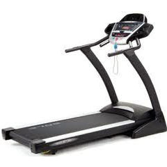 Sole F83 Treadmill