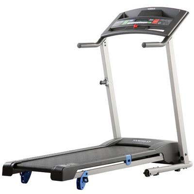 Weslo Cadence G-40 Treadmill