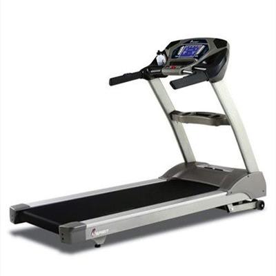 Spirit XT685 Commercial treadmill