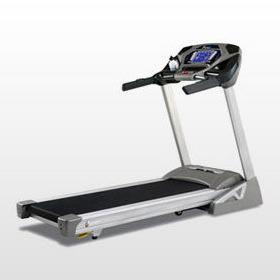Spirit XT185 Residential Treadmill