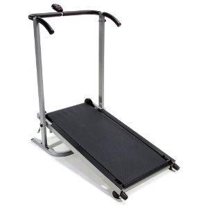 Stamina InMotion II Treadmill