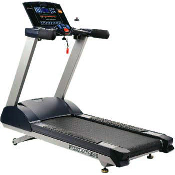 Stayfit CTX1 MTM Commercial Treadmill