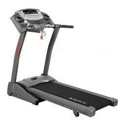 Stayfit SF i9 Motorised Residential Treadmill