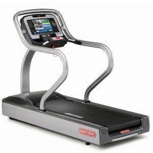 Star Trac E-TRe Treadmill