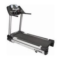 Cybex Treadmills