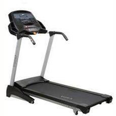 Stayfit V3 Motorised Residential Treadmill