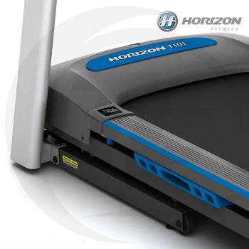 Horizon Treadmills