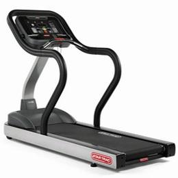 Star Trac Cardio S-TRx Treadmill