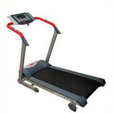 Stayfit XL 2 Motorised Residential Treadmill