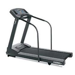 PaceMaster Treadmills