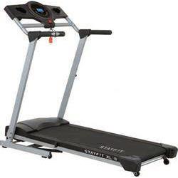 Stayfit SF XL5 Motorised Residential Treadmill