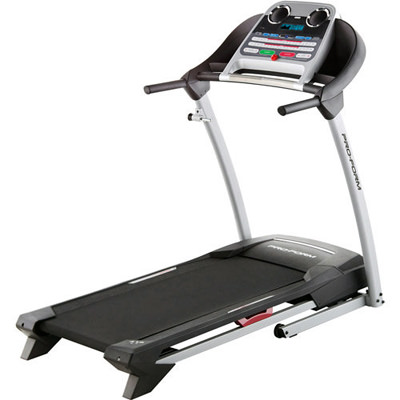 ProForm 415 LT Treadmill