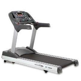 Steelflex XT-3200 Treadmill