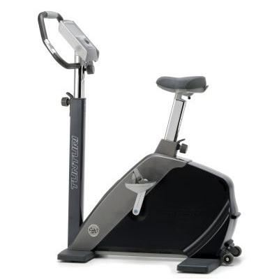 Tunturi E80L Exercise Bike