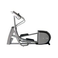 Precor EFX 5.37 Elliptical Crosstrainer
