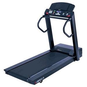 Cardio Fitness Treadmills