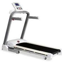 ST Fitness 4910 Treadmill