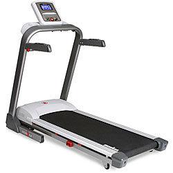 ST Fitness 4920 Treadmill