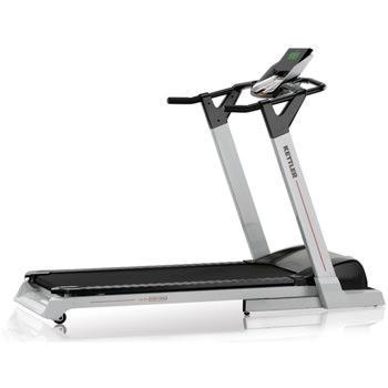 Kettler Treadmills