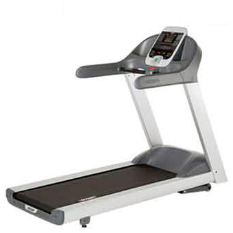 Precor 946i Commercial Treadmill