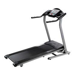 OrbUs-Leisure Treadmills